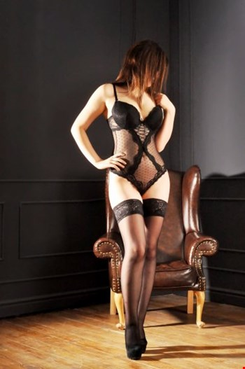 Escort Kharkiv, Escort Slava, Kharkiv | 23 year old Female escort