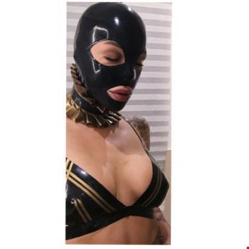 Escort Zurich, Escort BlueBlue, Zurich | 28 year old Female escort