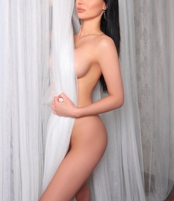 Escort Vienna, Escort Vienna, Nancy | 23 year old Female escort