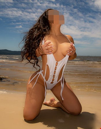 Escort Lisbon, Escort Lisbon, Cleo moreira | 28 year old Female escort