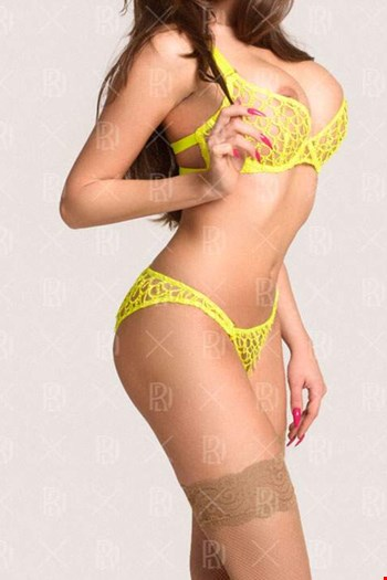 Escort Vienna, Escort Vienna, Angelina | 21 year old Female escort