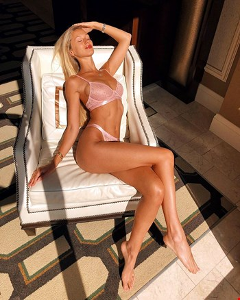 Escort Moscow, Escort Margo, Moscow | 25 year old Female escort