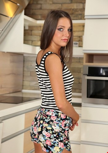 Escort Moscow, Escort Alexandra, Moscow | 21 year old Female escort