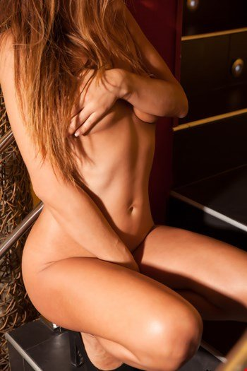 Escort Barcelona, Alicia, escort Barcelona | 21 year old Female escort