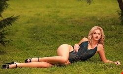 Escort Milan, Escort Milan, Yrsyla | 24 year old Female escort