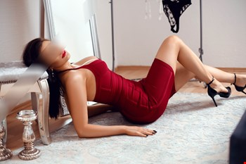 Escort London, Escort KHLOE KARL, London | 25 year old Female escort