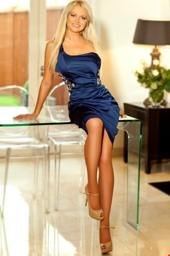 Escort Moscow, Escort Moscow, Pamella | 24 year old Female escort
