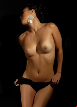 Escort Saint Petersburg, Escort Saint Petersburg, Maya | 29 year old Female escort