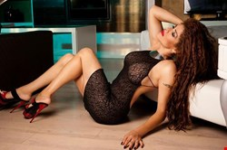 Escort Saint Julians, SELYNE   JUST  SQUIRTING AND CREAMPIE, escort Saint Julians | 21 year old Female escort