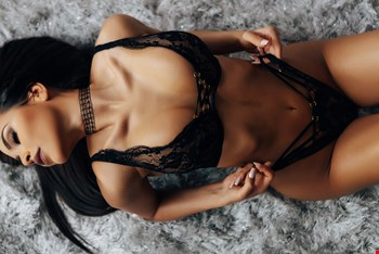 Escort Milan, Escort Milan, Kate | 23 year old Female escort