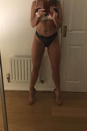 Escort Leeds, Escort Suzy, Leeds | 37 year old Female escort
