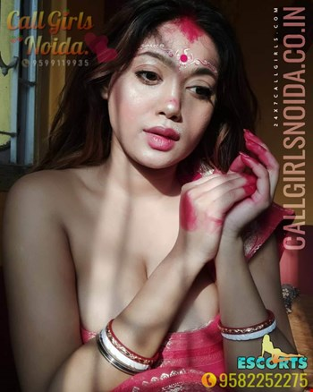 Escort Delhi, Escort Noora Noorjahan Noida, Delhi | 27 year old Female escort