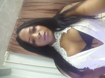 Escort Yerevan, Escort Chocolate, Yerevan | 25 year old Transexual escort