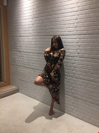 Escort Cannes, Escort anna, Cannes | 24 year old Female escort