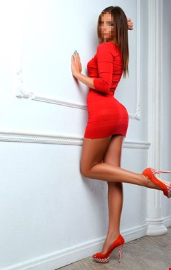 Escort Plovdiv, Arina, escort Plovdiv | 27 year old Female escort