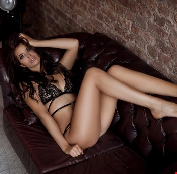 Escort Milan, Escort Aneli, Milan | 22 year old Female escort