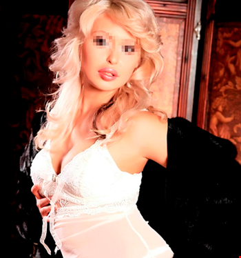 Escort Moscow, Escort Moscow, Veronica | 25 year old Female escort