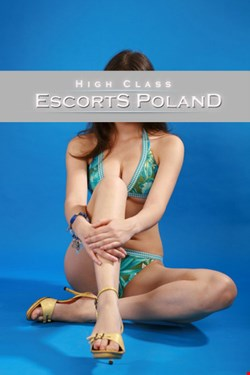 Escort Kraków, Escort Kraków, Nikki   Krakow Escort Poland Agency | 24 year old Female escort