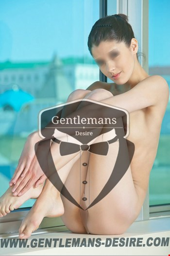 Escort Munich, Escort ROSALIA, Munich | 28 year old Female escort