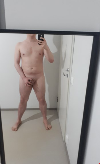 Escort Helsinki, Escort Mike, Helsinki | 25 year old Male escort