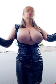 Escort Barcelona, Escort CARMEN INDEPENDENT, Barcelona | 46 year old Female escort