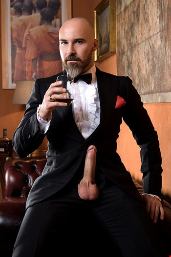 Escort Milan, Escort LUCA BORROMEO, Milan | 42 year old Male escort