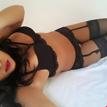 Escort Sliema, Escort Sliema, Anni hot latina | 28 year old Female escort