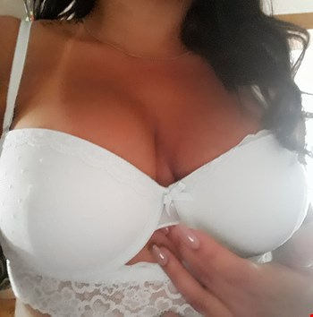 Escort Msida, Escort Msida, Anni hot latina | 28 year old Female escort