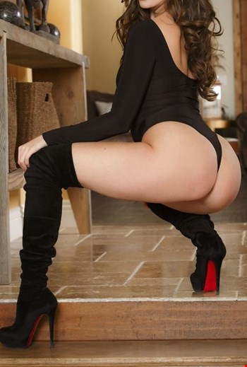 Escort Belgrade, Escort Zara VIP escort  Belgrade, Belgrade | 26 year old Female escort