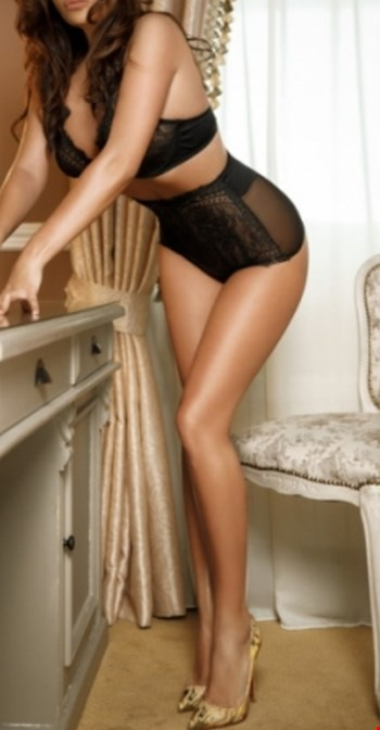 Escort Belgrade, Escort Belgrade, Beautiful Mina | 25 year old Female escort