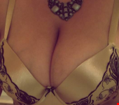 Escort Lisbon, Escort Lisbon, carol | 36 year old Female escort