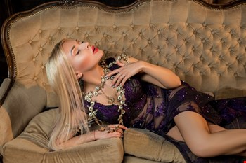 Escort Barcelona, Escort Vlada, Barcelona | 35 year old Female escort
