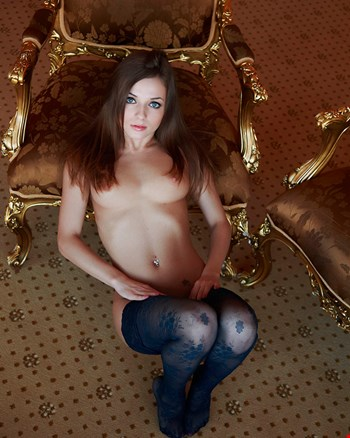 Escort Moscow, Escort Angelica, Moscow | 25 year old Female escort