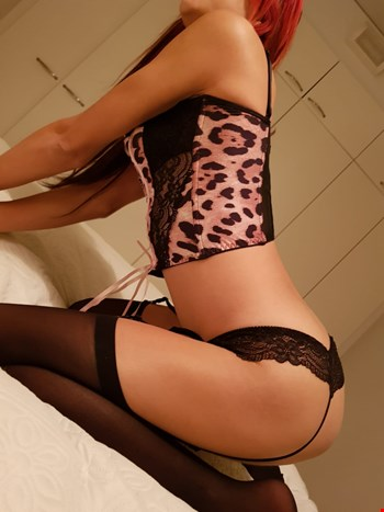 Escort Helsinki, Escort Helsinki, Teen666Nikky | 21 year old Female escort