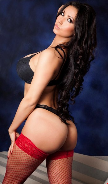 Escort London, Escort London, Amanda | 22 year old Female escort