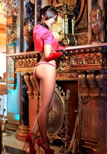 Escort Tallinn, ALEXA SWEET, escort Tallinn | 29 year old Female escort