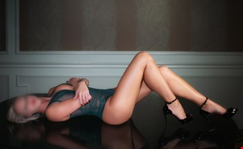 Escort Bucharest, Escort Arianna, Bucharest | 26 year old Female escort