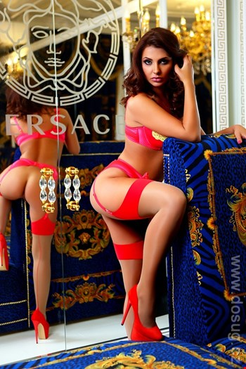 Escort Tallinn, Escort ANNABELLA, Tallinn | 28 year old Female escort