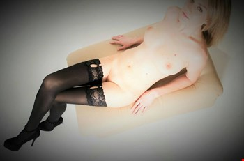 Escort Brussels, Escort Brussels, Patricia | 25 year old Female escort