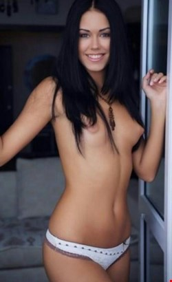 Escort Helsinki, Escort Helsinki, BELLA | 23 year old Female escort