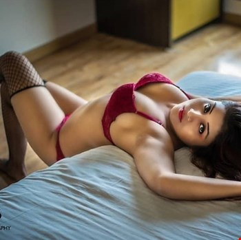 Escort Delhi, Escort Delhi Dating, Delhi | 24 year old Female escort