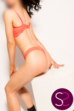 Escort Manchester, Escort Manchester, Christina | 20 year old Female escort