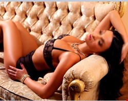 Escort Sliema, Escort Sliema, jasmine | 24 year old Female escort