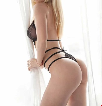 Escort Bath, Escort Klara, Bath | 22 year old Female escort
