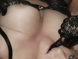 Escort Munich, Escort Munich, Madeleine | 41 year old Female escort