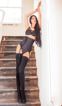 Escort Zurich, Emma Rose, escort Zurich | 31 year old Female escort