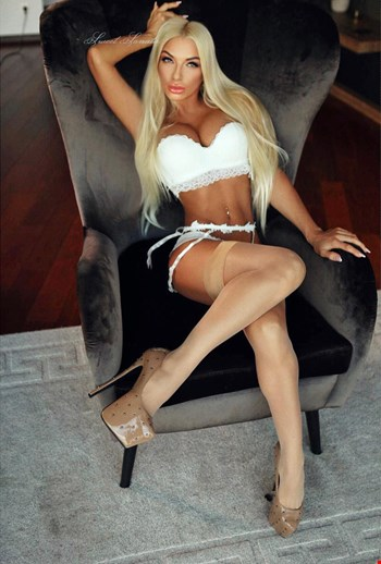 Escort Tallinn, Escort Tallinn, SWEET SONATA | 34 year old Female escort