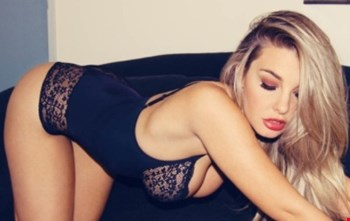 Escort Cannes, Angela, escort Cannes | 22 year old Female escort