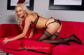 Escort Kraków, Emily Delight Lux, escort Kraków | 31 year old Female escort