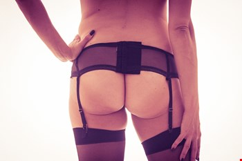 Escort Porto, Raquel C, escort Porto | 28 year old Female escort
